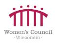 Women's Council - Wisconsin