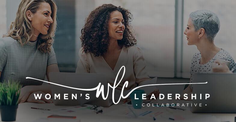 Women's Leadership Collaborative