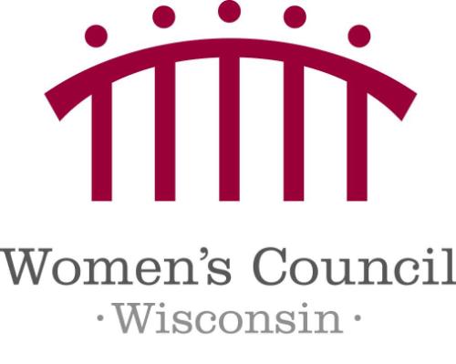Women's Council Wisconsin