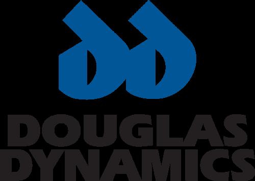 Douglas Dynamics